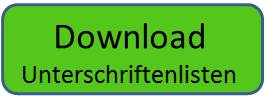 button-download-unterschriftenlisten